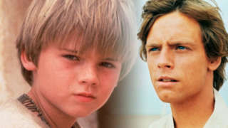 star-wars-luke-anakin-skywalker