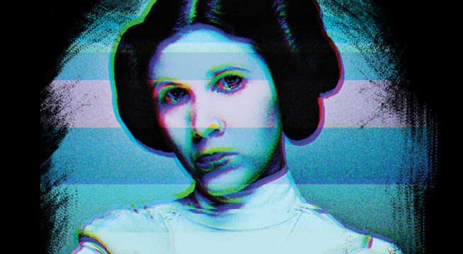star-wars-princess-leia-t-header