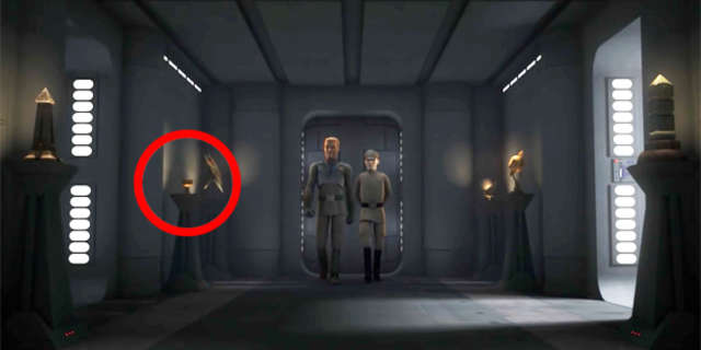 star-wars-rebels-easter-eggs-imperial-eyes