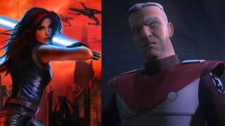 star-wars-rebels-emperors-hand