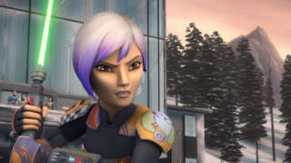 star-wars-rebels-legacy-mandalore-20165