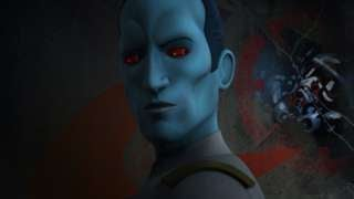 star-wars-rebels-lthrough-imperial-eyes-4