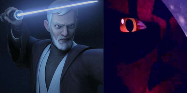 star-wars-rebels-obi-wan-vs-maul-new-header