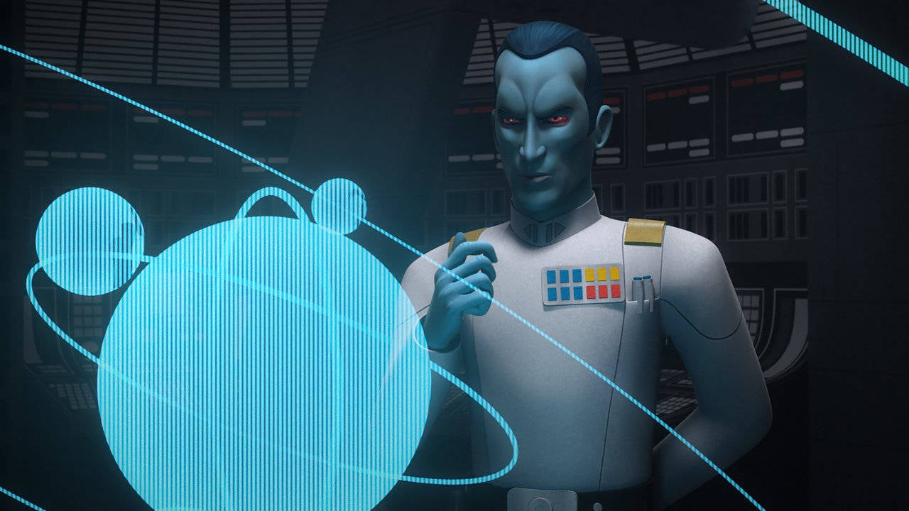 star-wars-rebels-secret-cargo-1