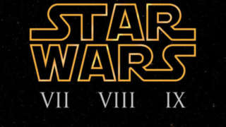 star-wars-sequel-trilogy-logo
