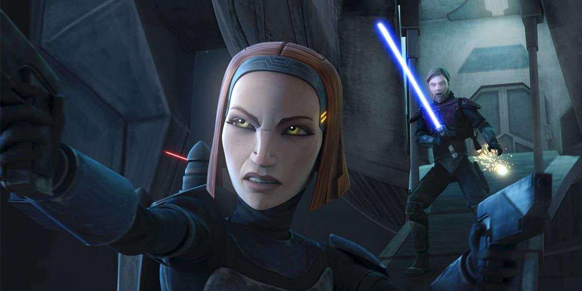 star-wars-the-clone-wars-bo-katan-kryze