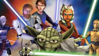 star-wars-the-clone-wars-header