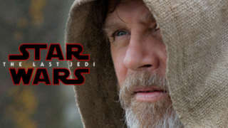 star-wars-the-last-jedi-luke-skywalker