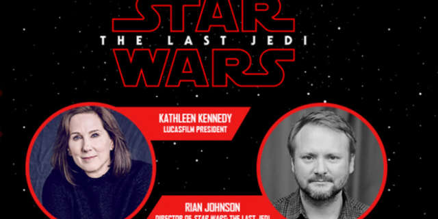 star-wars-the-last-jedi-panel-celebration