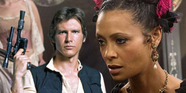 starwars-thandienewton-westworld-hansolo