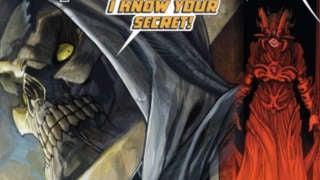 Steve-Rogers-Captain-America-12-Madame-Hydra-Cover