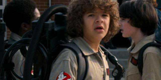strangerthings-ghostbusters-season2