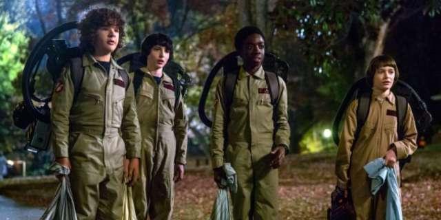 strangerthings-season2-ghostbusters