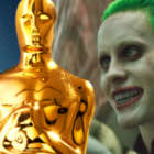 suicide-squad-academy-awards