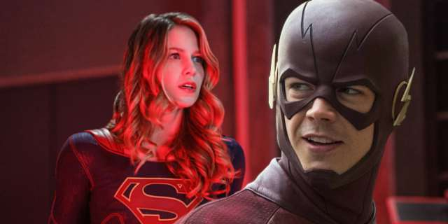supergirl-flash-crossover