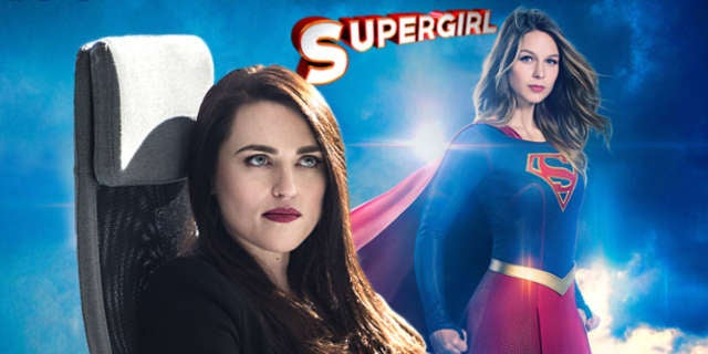 supergirl-season2-lenaluthor