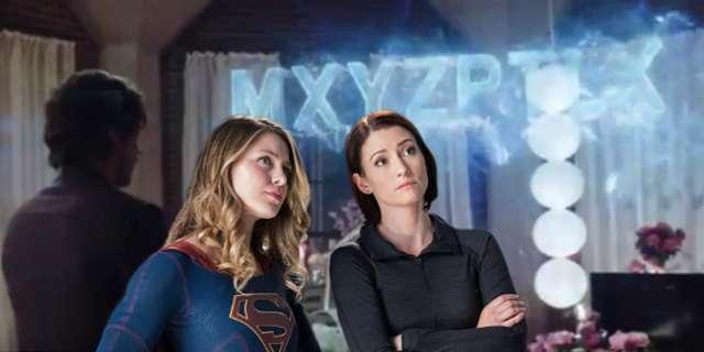 supergirl-sneakpeek