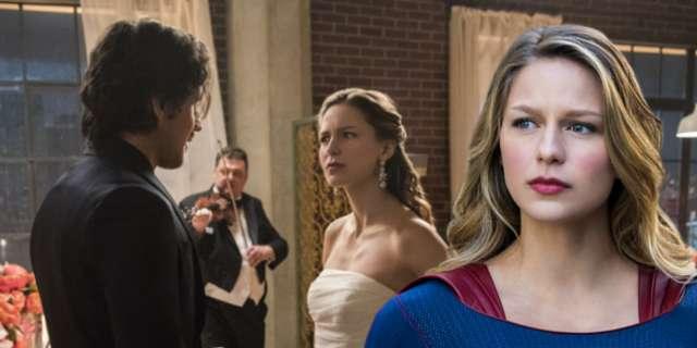 supergirl-weddingdress