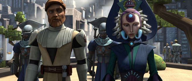 tcw-s2e14-duchess-of-mandalore