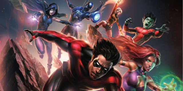 teen-titans-judas-contract-header