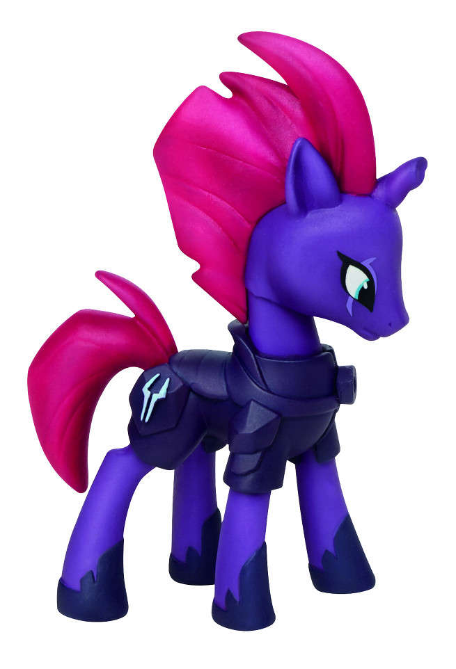 Image result for mlp movie toys 2017