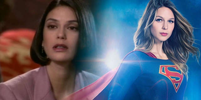 Teri-Hatcher-Supergirl