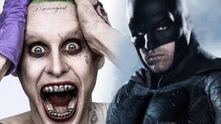 the-batman-joker