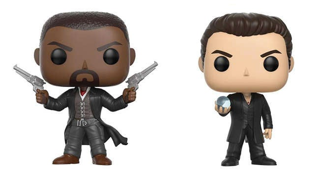 the dark tower funko