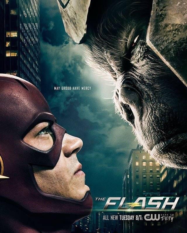 the-flash-gorilla-grodd-234146.jpg