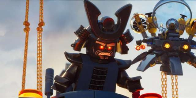 The LEGO Ninjao Movie_01