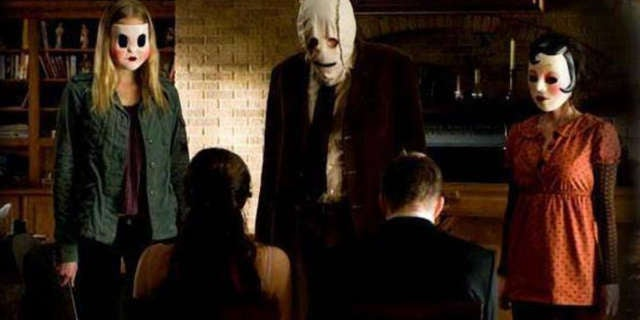 the strangers horror movie sequel