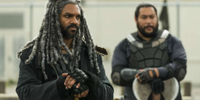 the-walking-dead-season-7-e2-king-ezekiel-the-kingdom