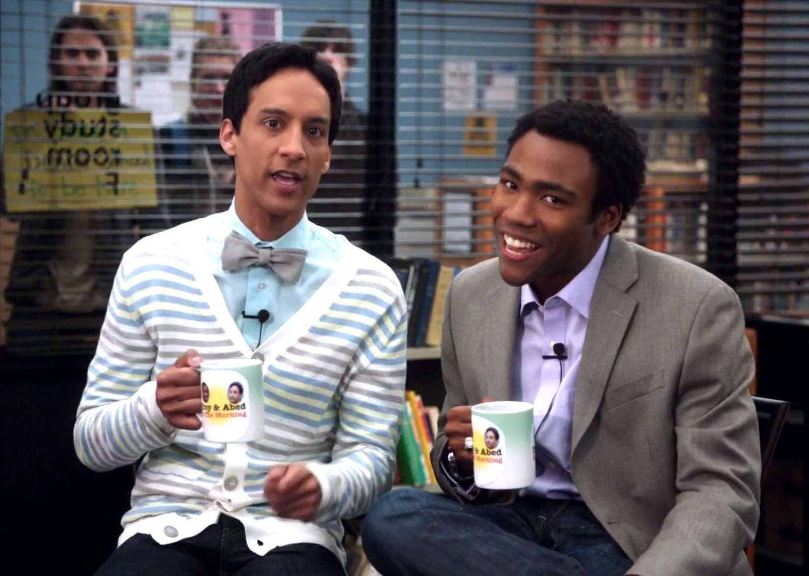 troy-and-abed-community-danny-pudi-donald-glover