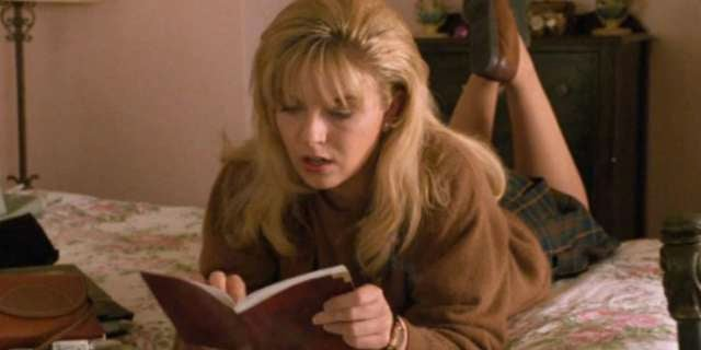twin peaks laura palmer audiobook