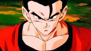 ultimate-gohan-dragon-ball-z