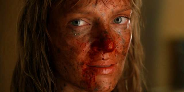uma-thurman-as-the-bride-in-kill-bill-2003