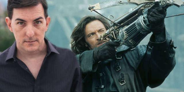 van helsing universal monsters reboot not superhero movie