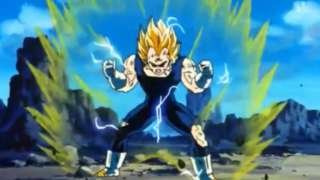 vegeta-dragon-ball-z