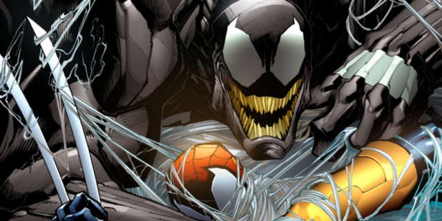 Venom-150-Cover