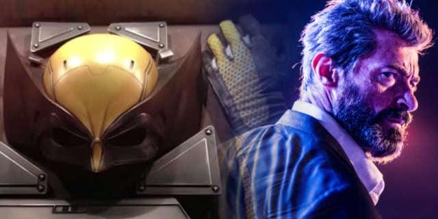 Wolverine-Costume-Yellow-Hugh-Jackman-Logan