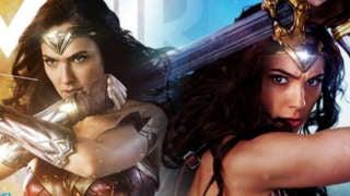 Wonder-Woman-Empire-Cover
