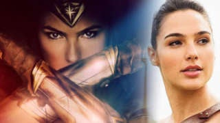 Wonder-Woman-Gal-Gadot-Photo-Header