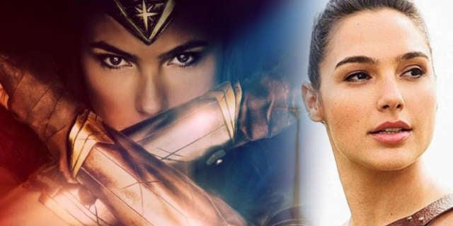 Wonder-Woman-Gal-Gadot-Photo-Header