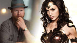 wonder-woman-joss-whedon