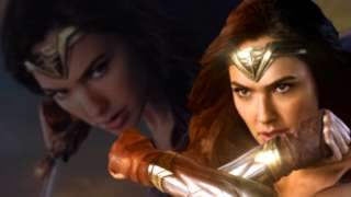 wonderwoman-movie-galgadot