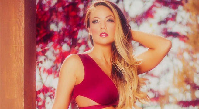 Emma Explains Why Emmalina Persona Failed in First Post-WWE Interview