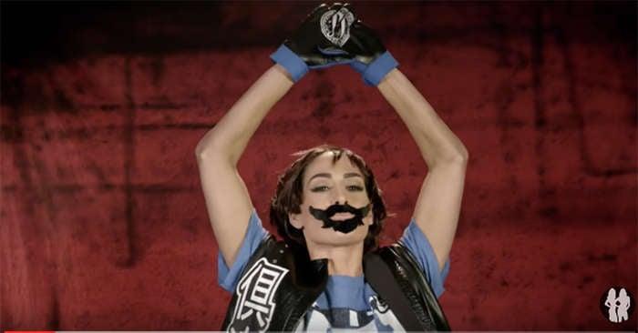 WWE-Nikki-Bella-AJ-Styles