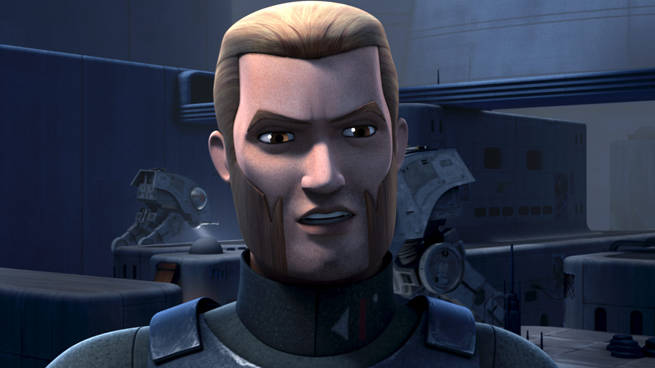 agent-kallus-star-wars-rebels