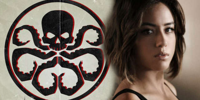 agents of shield episode 17 synopsis identity and change