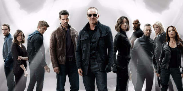 agents of shield hydra arc rumors